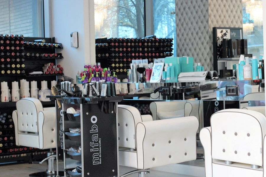 salon beauty sector 1
