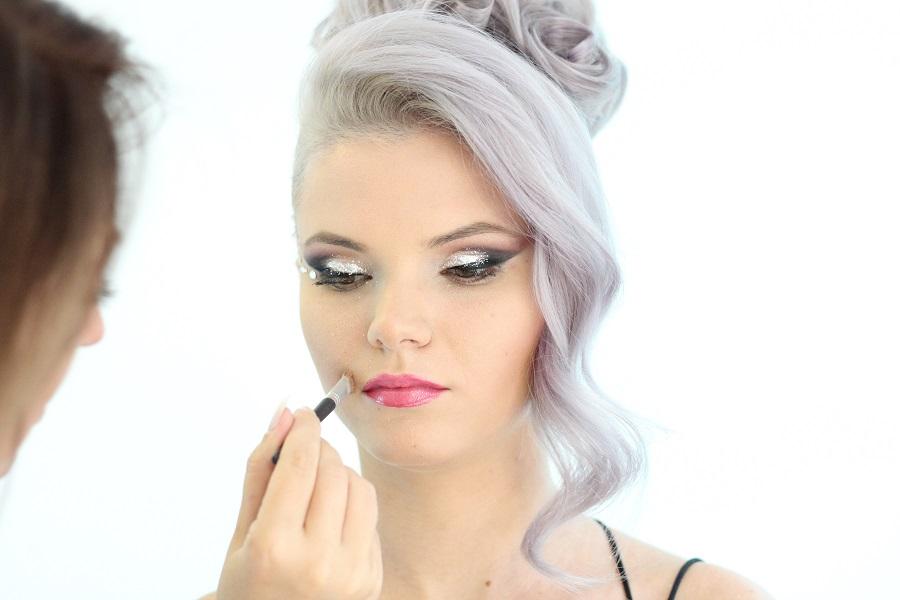 makeup bucuresti