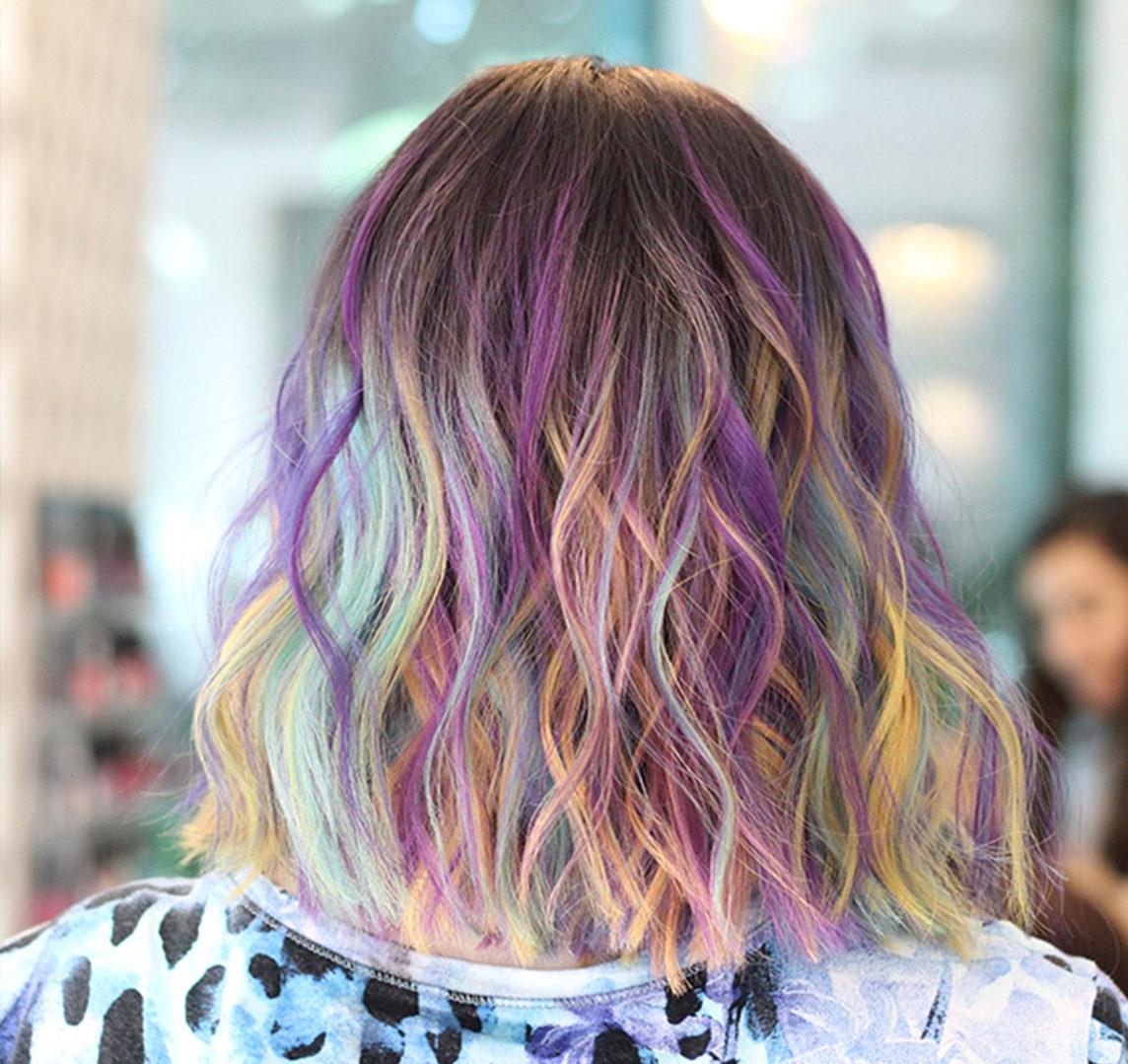 suvite-colorate-