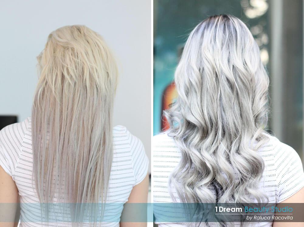 vopsit-par-balayage-blond platinat
