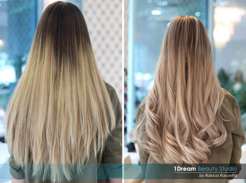 vopsit-par-balayage-blond roze