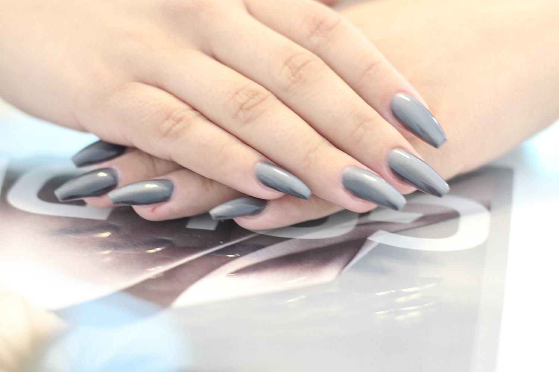 Manichiura Cu Gel Bucuresti 1dream Beauty Studio By Raluca Racovita