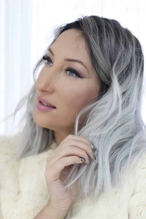 vopsit par gri grey silver