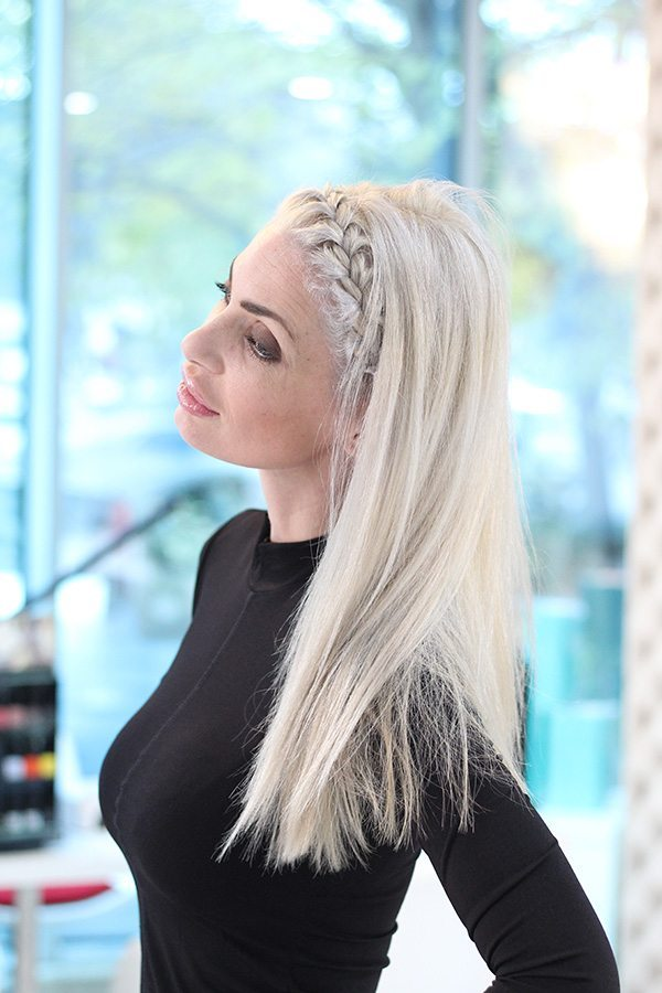 vopsit-par-blond-salon
