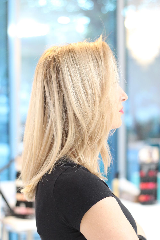 par-vopsit-clasic-blond-