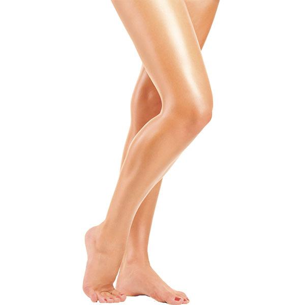 picioare epilat