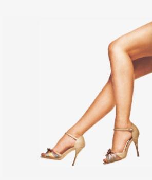 picioare-epilat