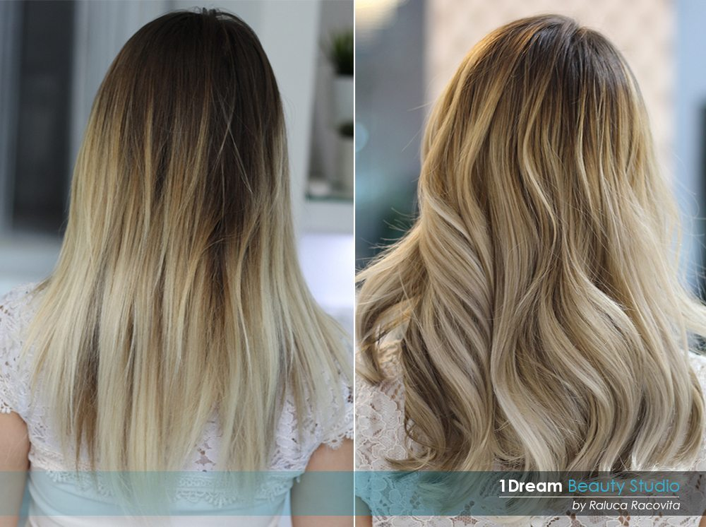 vopsit-par-balayage-blond