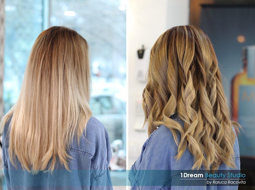vopsit-par-balayage blond