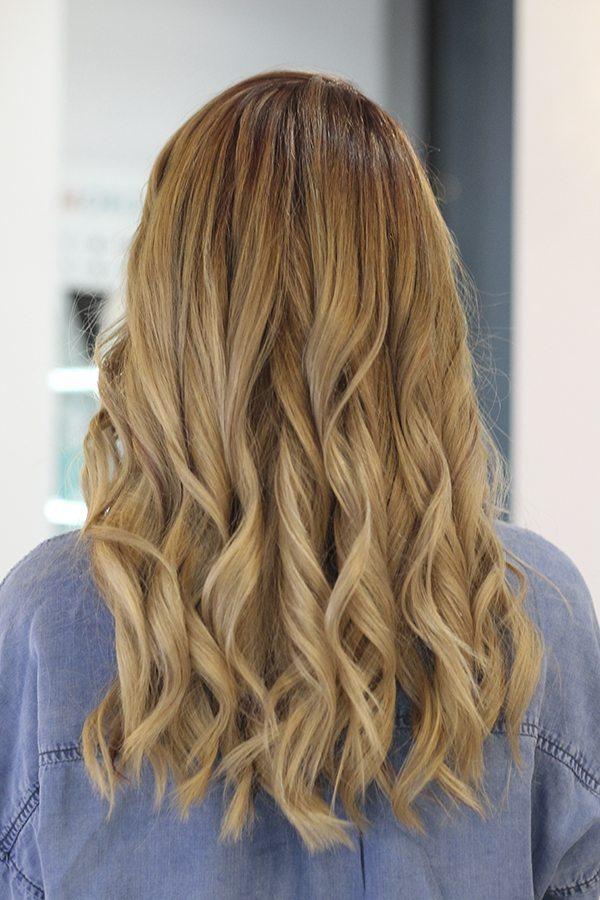 vopsit-par-blond