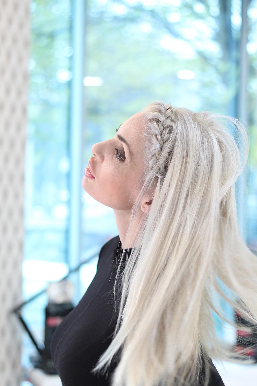 vopsit-par-clasic blond