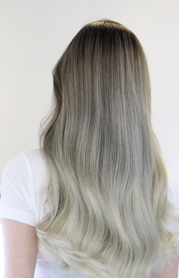 vopsit par grey