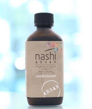 balsam nashi 200/500 ml