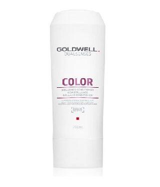 Balsam pentru protectia culorii Goldwell Dualsenses